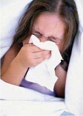 υγρασία και αλλεργίες, υγρασία και υγεία. Η έντονη υγρασία επιδυνώνει ασθένειες όπως το άσθμα, η βρογχίτιδα και οι αναπνευστικές αλλεργίες. Οι αφυγραντήρες Meaco εξαφανίζουν την υγρασία και κάνουν τη ζωή σας πιο άνετη