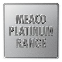 αφυγραντηρες Meaco Platinum